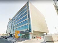 Commercial in Al Barsha-photo @index