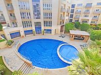 1 Bedroom Apartment in Sandoval Gardens-photo @index