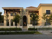 8 Bedroom Villa in Sobha City-photo @index