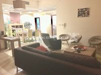 3 Bedroom Apartment in Shams (All)-photo @index