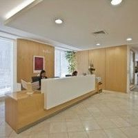 Fully Fitted Office Commercial in Business District-photo @index