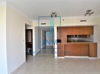 1 Bedroom Apartment in Fairways North-photo @index