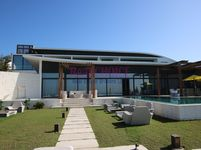 4 Bedroom Villa in Nurai Island-photo @index