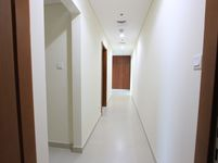 3 Bedroom Apartment in Dubai Jewel Tower-photo @index