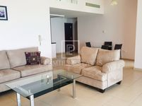 2 Bedroom Apartment in rimal 4