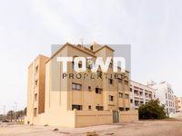 1 Bedroom Villa in Al Manaseer-photo @index