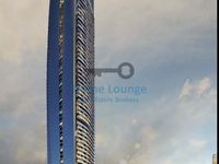 2 Bedroom Apartment in Damac Heights-photo @index