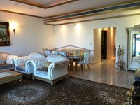 3 Bedroom Apartment in Oceana Aegean-photo @index