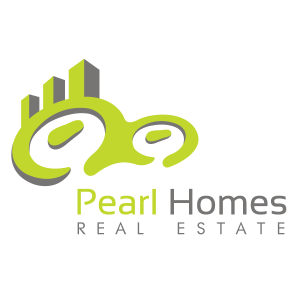Pearl Home Real Estate