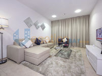 1 Bedroom Apartment in Elite Residence-photo @index