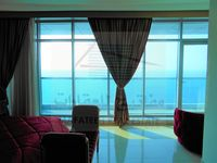 3 Bedroom Apartment in Ajman Corniche Residences-photo @index