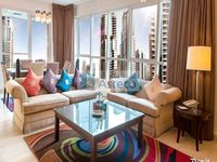 3 Bedroom Apartment in Dusit Residence-photo @index