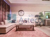1 Bedroom Apartment in Lamar Tower A-photo @index