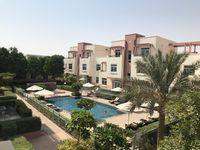 1 Bedroom Apartment in Al Khaleej Village-photo @index