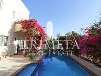 3 Bedroom Villa in Meadows 1-photo @index
