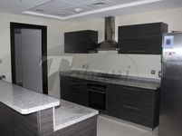 3 Bedroom Apartment in 23 Marina-photo @index