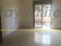5 Bedroom Apartment in Mar Roukoz-photo @index