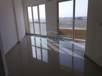 1 Bedroom Apartment in Lakeside Tower B-photo @index