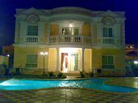 7 Bedroom Villa in Jasmin Green Land-photo @index
