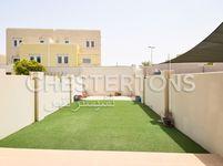 2 Bedroom Villa in Desert Style-photo @index