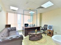 Office Commercial in Jumeirah Business Center 2-photo @index