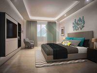 1 Bedroom Apartment in Al Andalus-photo @index