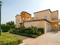 6 Bedroom Villa in Olive Point-photo @index