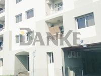 Studio Apartment in Al Khail Gate-photo @index