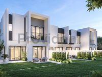 3 Bedroom Villa in Amaranta-photo @index