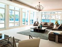 5 Bedroom Apartment in Orra Harbour Residences-photo @index
