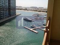 3 Bedroom Apartment in Marina Residence (All)-photo @index