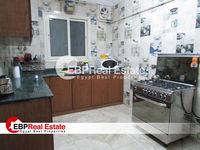 3 Bedroom Apartment in Ganoub Akademeya Z-photo @index