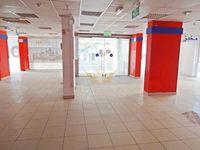 Retail Commercial in Al Souk Al Kabeer-photo @index