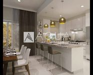 3 Bedroom Villa in Maple-photo @index