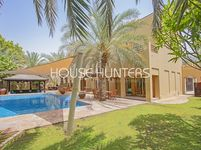 6 Bedroom Villa in Hattan-photo @index