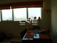 2 Bedroom Apartment in Zen-photo @index