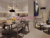 2 Bedroom Villa in Urbana-photo @index