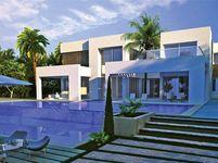 7 Bedroom Villa in Hacienda White-photo @index