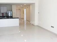 1 Bedroom Apartment in Loreto 3 A-photo @index
