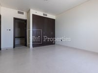 4 Bedroom Apartment in Balqis Residence
