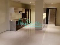 2 Bedroom Apartment in Sheikh Zayed Road-photo @index