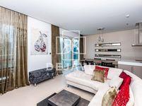 2 Bedroom Apartment in West Avenue-photo @index