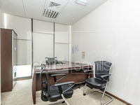 Office Commercial in Marina Square-photo @index