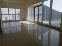 4 Bedroom Apartment in Sigma Tower 1-photo @index