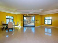 3 Bedroom Apartment in Al Tajer Residence-photo @index