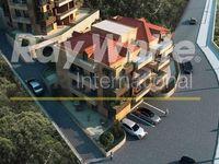 5 Bedroom Apartment in Baabdat-photo @index