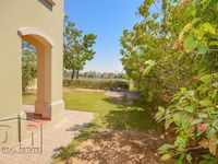 3 Bedroom Villa in Springs 14-photo @index