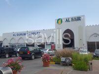 Retail Commercial in Qurum-photo @index