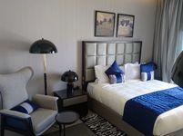 Studio Apartment in Majestine Allure-photo @index