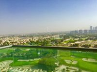 2 Bedroom Apartment in The Links West Tower-photo @index